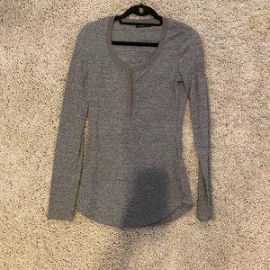 Gorgeous Patty Boutik Long Sleeve Top!!!